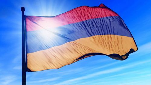 В Армении прокомментировали слухи о проникновении турецкой спецгруппы