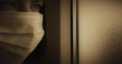 Эпидемиолог Брико заявил, что в будущем мир столкнется с новыми пандемиями