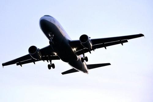 Lufthansa опровергла слухи об организации «прививочных рейсов» в Россию