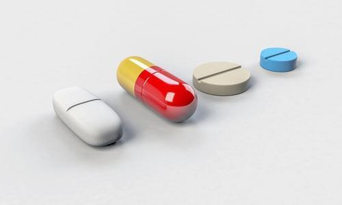Биолог Юргита Вараева рассказала, сколько россиян испытывают недостаток витаминов