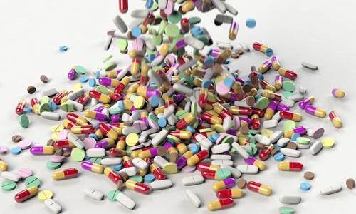 Врач-иммунолог предупредила об опасности приёма иммуномодуляторов