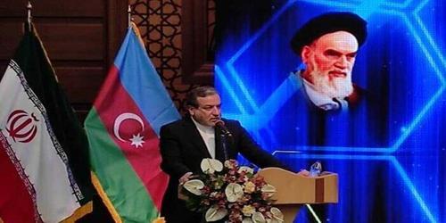 Иран обеспокоен присутствием крайне радикальных военизированных суннитских групп в Нагорном Карабахе