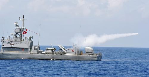 Ресурс Avia.pro: Турция может помочь Украине с моря в случае войны Киева с Россией