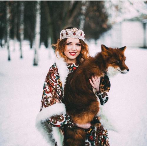 Евгения Огурцова ждёт второго ребёнка