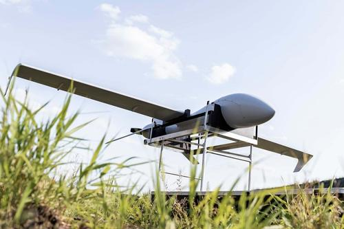 National Interest: российский ударный дрон «Охотник» может стать «ужасом на поле боя»
