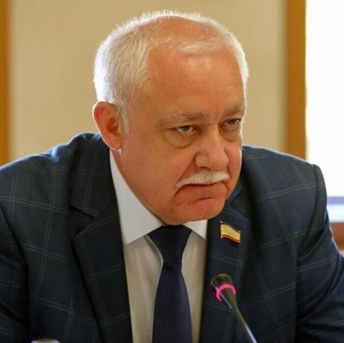 В Крыму считают «безумием» призыв Татьяны Черновол готовиться к военному захвату Крыма