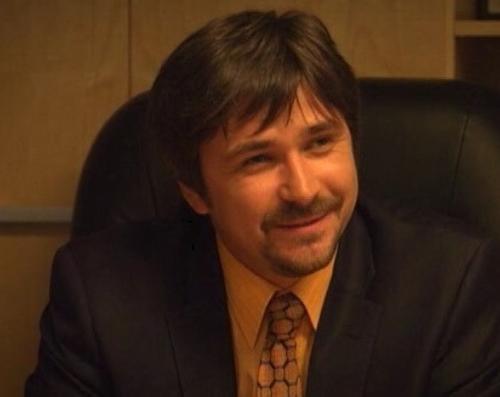 Умер актёр из сериала «Сваты» Иван Марченко