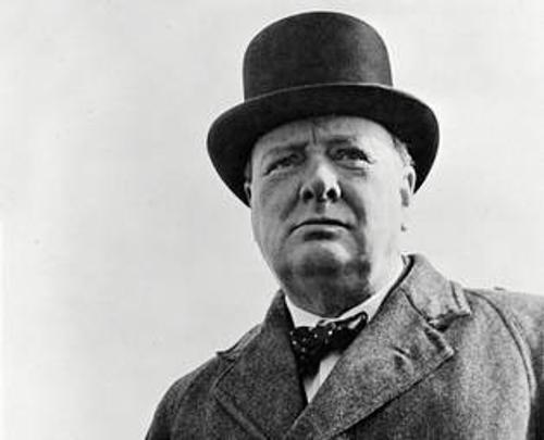 75 лет назад Черчилль произнес знаменитую Фултонскую речь. Как отреагировали сверхдержавы