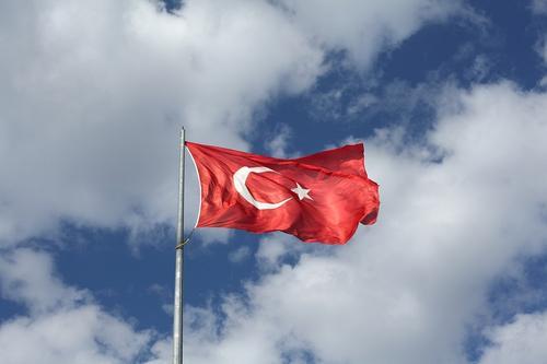 Среди погибших при крушении вертолета в Турции был генерал сухопутных войск