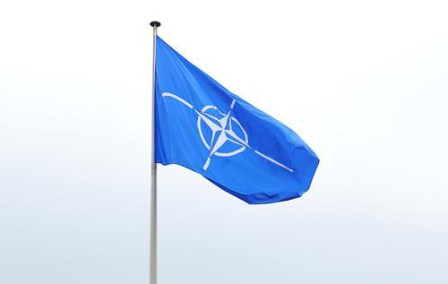 В Киеве выразили надежду на максимально ускоренное вступление Украины в НАТО