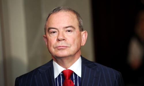 Министр юстиции Латвии запретил передавать экс-мэру Вентспилса лекарство в тюрьму