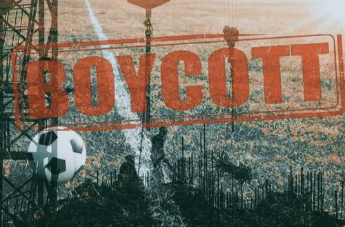 Норвегия может бойкотировать чемпионат мира по футболу из-за гибели тысяч мигрантов на стройках в Катаре