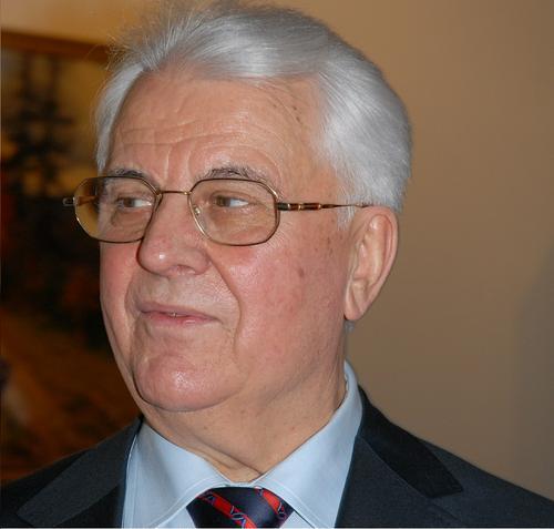 Депутат Козенко резко отреагировал на угрозы Кравчука о «радикальных шагах» против РФ
