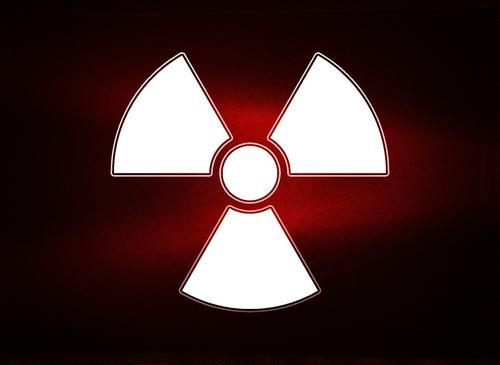 Россия выходит из соглашения с США в рамках завершившегося проекта ВОУ-НОУ об утилизации урана