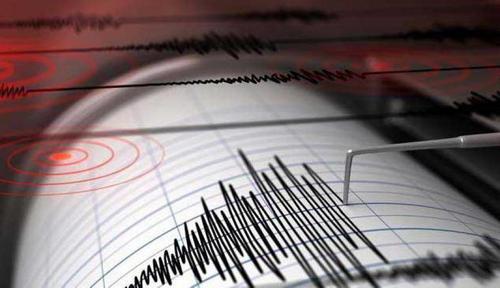 Планета «воет от усталости»? За 5 марта произошло более 100 землетрясений на Земле, но это ещё не конец