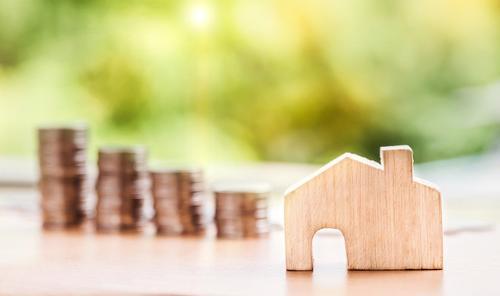 Экономист Селянин объяснил, к чему приведет ужесточение требований по ипотеке для россиян
