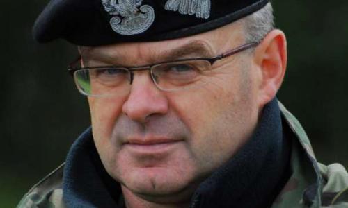Польский генерал считает: ВС РФ в случае войны не станут действовать, как это предвидит НАТО, а ударят в неожидаемом направлении