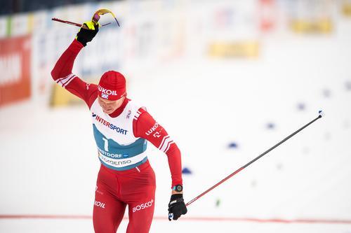 Чемпион мира 1982 года Завьялов объяснил, мог ли Большунов получить золотую медаль в марафоне