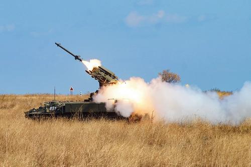 Аналитик Корнилов: ответ Москвы в случае новых провокаций Киева может вылиться в боестолкновение армий России и Украины