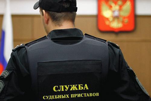 Верховный суд РФ: о списании сумм социальных выплат в счёт погашения долгов