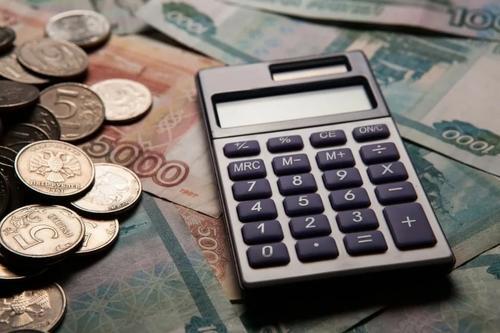 Правительство РФ установило порядок начисления и выплаты денежного довольствия воспитанникам воинских частей