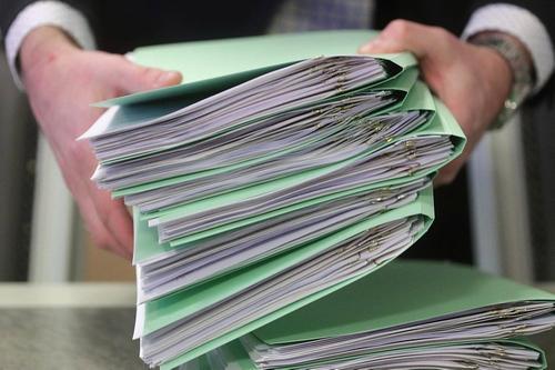 Банки могут обязать объяснять заемщикам причину отказа в предоставлении ипотечных каникул