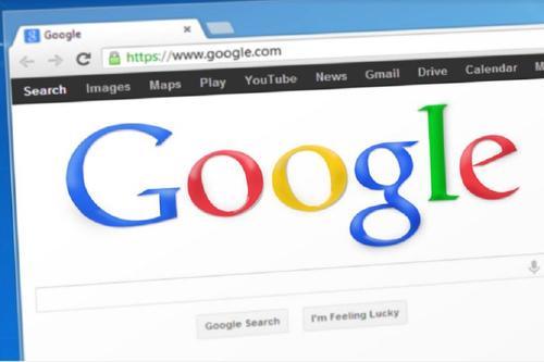 В Австралии проведут антимонопольное расследование в отношении Google