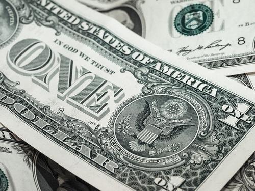 Эксперт Александр Купцикевич назвал лучший момент для покупки валюты