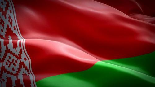 Помощник Лукашенко Валерий Бельский назвал основной вызов для белорусской экономики