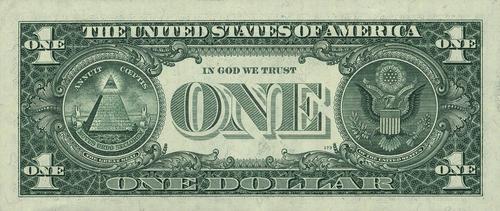 Финансовый аналитик Андрей Кузнецов считает, что курс доллара рухнет в конце апреля
