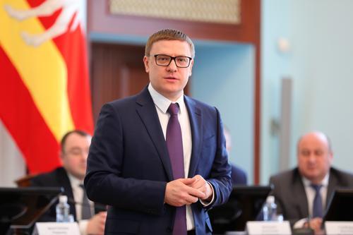 Как губернатор Челябинской области выстраивает отношения с элитами