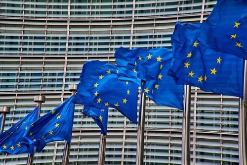 Евросоюз готов наказать Китай за нарушения прав человека