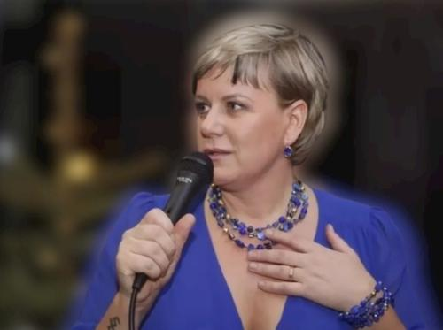 Экс-министр МВД Латвии «общается» с потусторонней силой