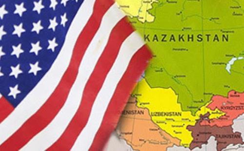США могут использовать Казахстан в борьбе  с Россией и Китаем