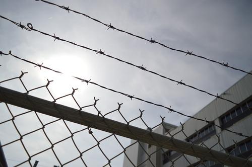 Побои, газ и издевательства. Зеки написали в суд Страсбурга, что проигрыш России на ЧМ-2018 по футболу обернулся для них пытками