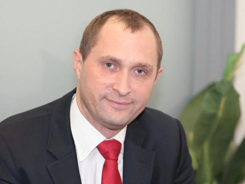Российские оффшоры – миф или реальность?