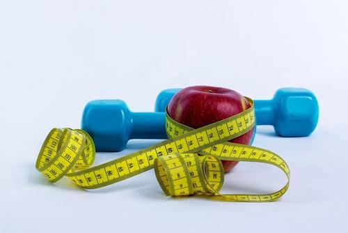 Британские врачи рассказали, какой вес можно безопасно сбросить за одну неделю