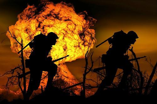 Украинские силовики обстреляли село в пригороде Донецка из миномета