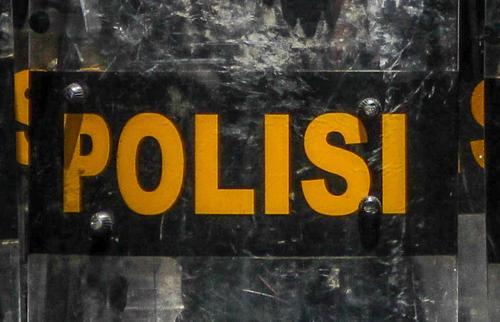 Террорист-смертник атаковал церковь в Индонезии