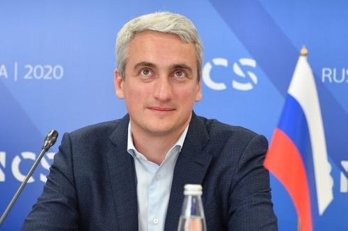 Евгений Нифантьев: Распоряжаться зарплатой депутата ГД ФР в случае моего избрания будут избиратели