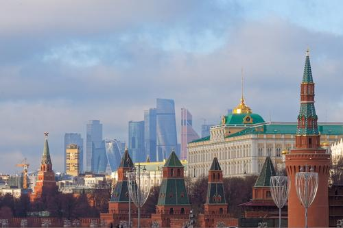 Всемирный банк назвал страны-должники России