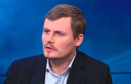 В офисе президента Украины Зеленского призвали страны НАТО, граничащие с Украиной, повысить боеготовность