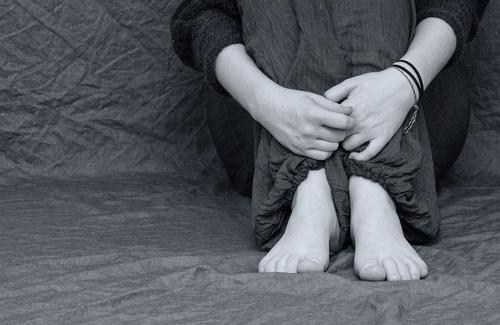 Врач Дробязго перечислил симптомы серьёзного  заболевания - венозного тромбоза