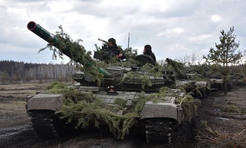 Ресурс Avia.pro: армия Украины нанесла самые мощные удары по ДНР и ЛНР за несколько лет