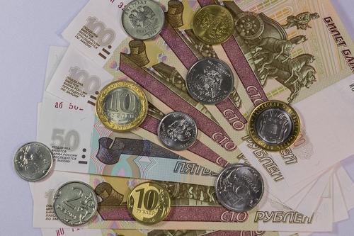 Эксперт Николай Переславский рассказал, что «давит» на рубль