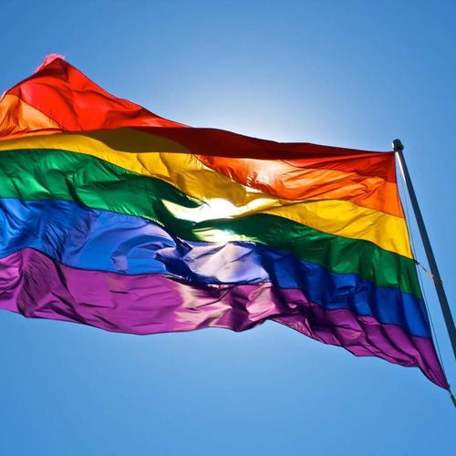 Германские священники выступают в защиту ЛГБТ