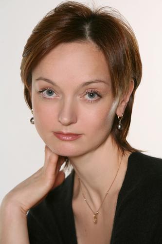 В Малом театре назвали причину смерти народной артистки Ольги Пашковой. Болезнь обмануть не удалось