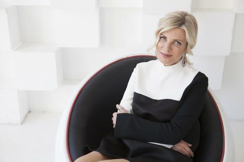 Врач Эмма Малинина, супруга певца Александра Малинина, написала о медиках-шарлатанах в Интернете