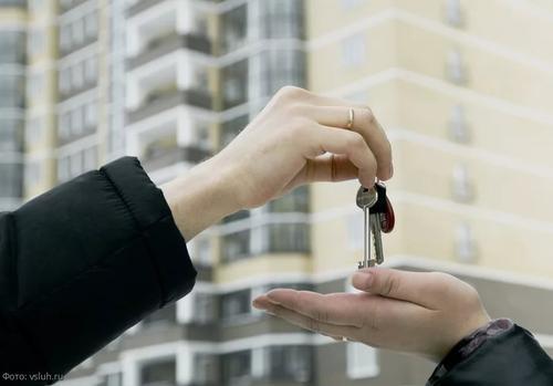 Аналитики посчитали процент арендодателей — ксенофобов
