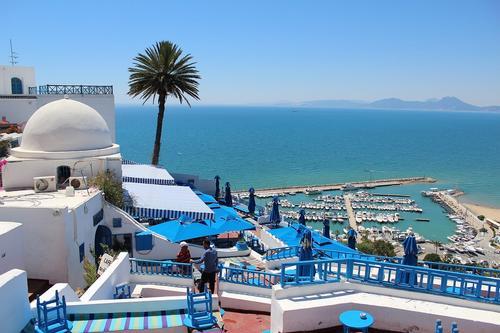 В Тунисе надеются на возобновление авиасообщения с Россией с 19 апреля